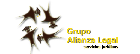 Alianza Legal